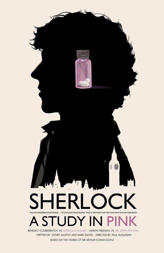 Amazon.com: Watch Sherlock Season 1 | Prime Video
