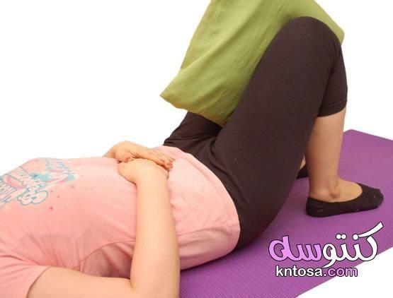 تمارين رياضية منزلية باستخدام الوسادة 2022 In 2021 Bean Bag Chair Travel Pillow Furniture