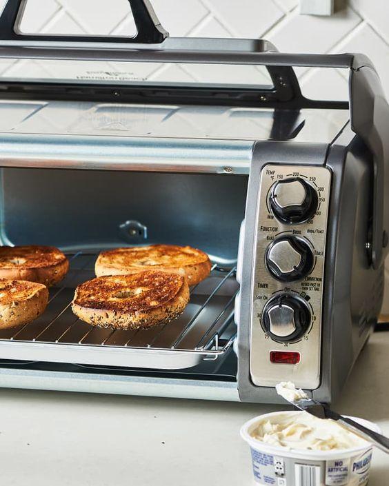 トースター おしゃれ サイズ ポイント インテリア キッチン