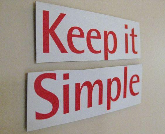 Keep-it-Simple -boomer-marketing