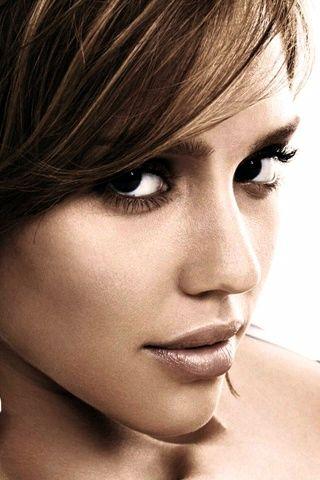 Jessica Alba | Ethnici...