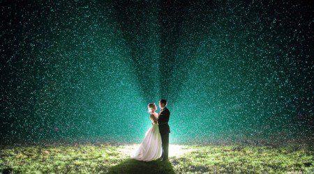 stunning-rainy-wedding-photos-13