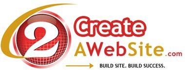 How to Create a Website - Free & Easy Tutorial for Beginners