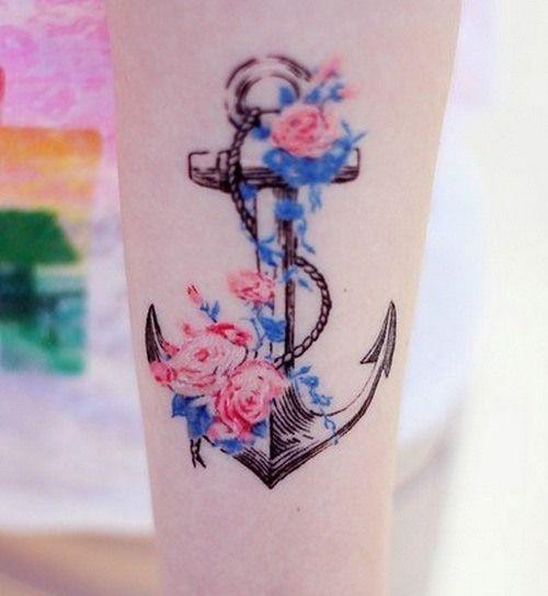 tatuagem pena pequena na costela   Tatuagens e significados! › Blog do Groupon