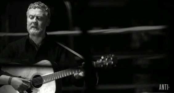 "Musicians Corner. Singer/guitarist, Glen Hansard, seen in the movie, Once, has a ""Winning Streak"". He just dropped his second, solo album, ""Didn't He Ramble"". I really like what I've heard on this one.  http://www.npr.org/2015/09/09/438902944/first-listen-glen-hansard-didnt-he-ramble"