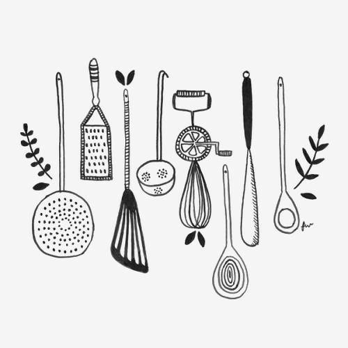 Pin Von Candela Pitta Auf Bla In 2020 Kochbuch Selbst Gestalten Kochbuch Design Kochbuch Ideen