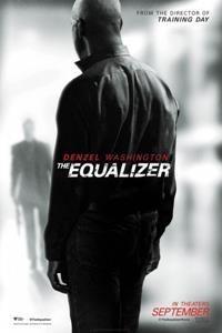 Ver The Equalizer El Protector Online Espanol Latino Subtitulada Vk Dvdrip 720p Descargar The Equalizer El Pr Peliculas Completas Peliculas Cine Peliculas