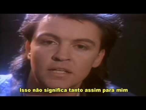 Pin De Bobby Em Music Pop Em 2020 Musicas Internacionais
