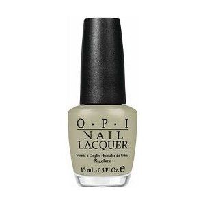 OPI Nail Lacquer, Pirates of The Caribbean Collection, Stranger Tides, 0.5 Fluid Ounce (Misc.) http://www.amazon.com/dp/B0001433OU/?tag=wwwmoynulinfo-20 B0001433OU
