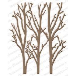 Forest Code: DIE310-XX: