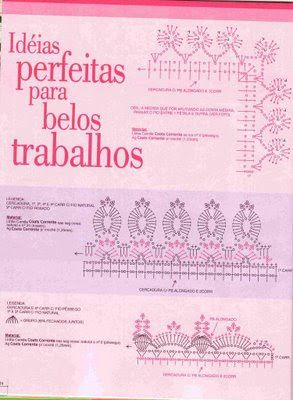 Barradinhos nº 8 - Elisiane Severo - Picasa Web Album