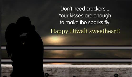 diwali messages for husband happy diwali happy diwali