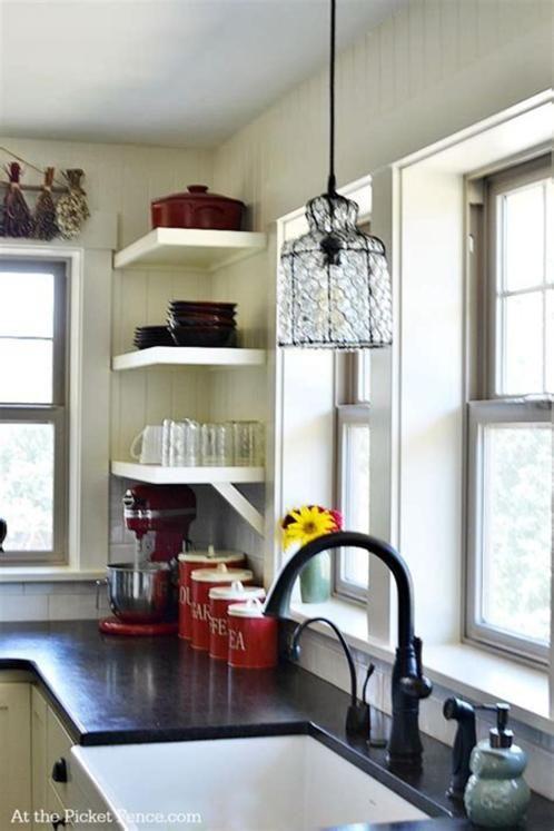 37 Most Popular Farmhouse Pendant Lighting Fixtures Design Ideas 55 In 2020 Farmhouse Kitchen Light Fixtures Modern Light Fixtures Kitchen Kitchen Lighting Fixtures