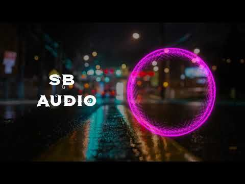 Mana Ki Tum Sath Nahi Ho Mere Dil Ke Paas Nahi Ho Sb Audio Youtube In 2020 Audio Songs Download Video