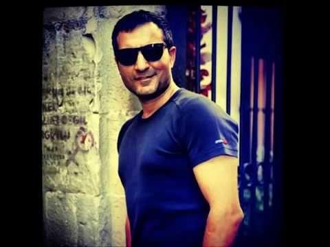 Yadigar Rafet El Roman 2013 Youtube Mens Sunglasses Fashion Clips