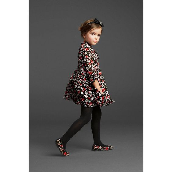 dolce and gabbana children's clothing nyfw 2014 | dolce-and-gabbana-fw-2014-kids-collection-23.jpg