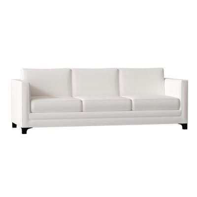 Poshbin Manhattan 3 Seat Sofa Body