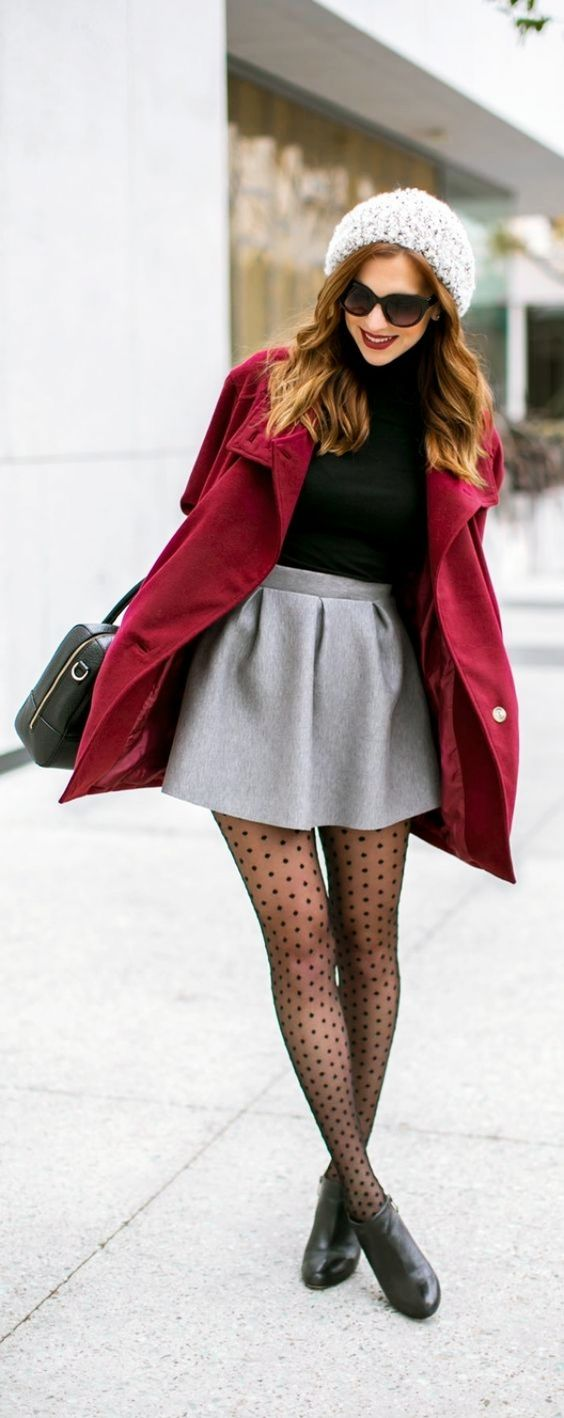 45 Appealing Fall Work Outfits Ideas for 2017