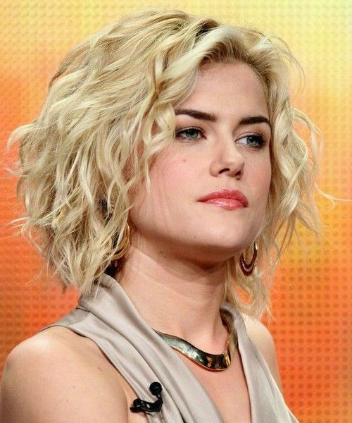 Explicitly Beautiful Short Curly Hairstyles 2020 That Are Truly Amazing Styles Beat Short Curly Haircuts Curly Hair Styles Cute Short Curly Hairstyles