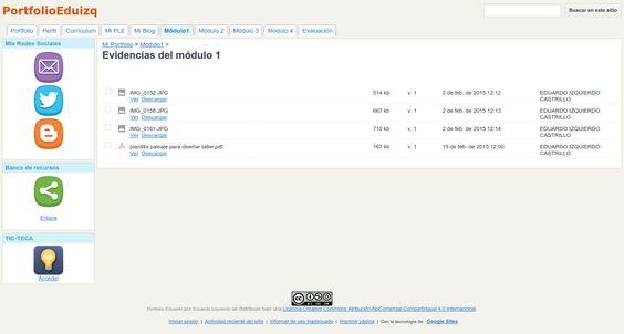 https://sites.google.com/site/portfolioeduizq/mi-portfolio/modulo1/evidencias-del-modulo-1