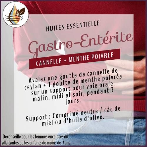 Epingle Sur Remede Sante