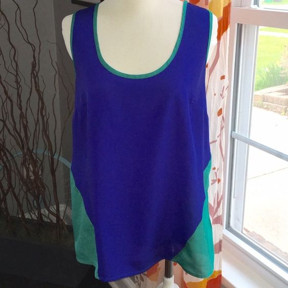 Mossimo med racer back tank, med Mossimo med racer back tank, med, bundle your likes or make an offer! Mossimo Supply Co Tops Tank Tops