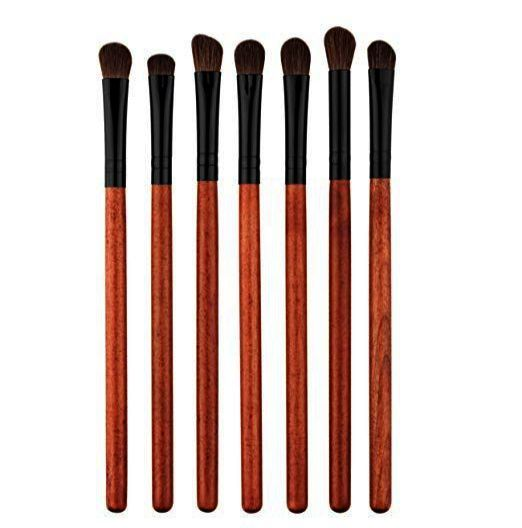 Unimeix Marble Makeup Brushes 12 Pcs Makeup Brush Set Premium Synthetic Foundation Brush Blending Face Powder Blush Concealers Eye Shadows Make Up Brushes Kit Cosmetic Brush Set Eye Makeup Tools Eyeshadow Brushes