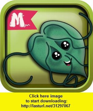 Microbiology Flashcards for USMLE, iphone, ipad, ipod touch, itouch, itunes, appstore, torrent, downloads, rapidshare, megaupload, fileserve
