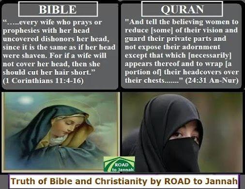 Will Islam rule the world?