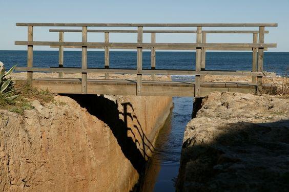 Mirador Sequia de la Noria #xabia #javea #mirador #sequiadelanoria #costablanca www.xabia.org