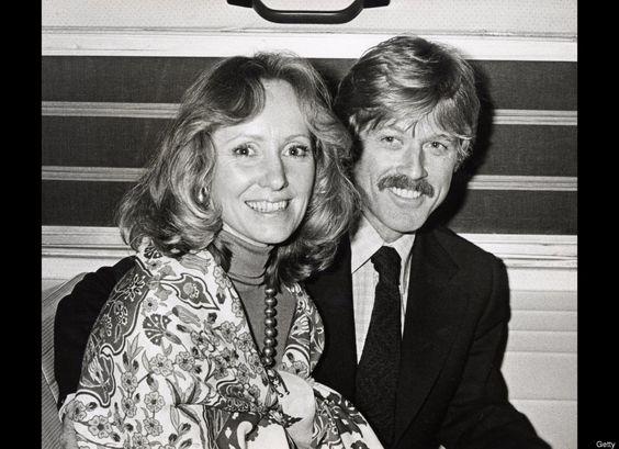 Post 50 Celebrities Who Left Long Marriages   Lola van ...