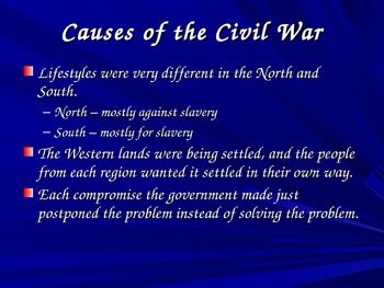 an introduction to the causes of the revolutionary war in the united states You'll find reasons for the revolution on this web site united states constitution that injured the british economy and caused the repeal of the townshend.