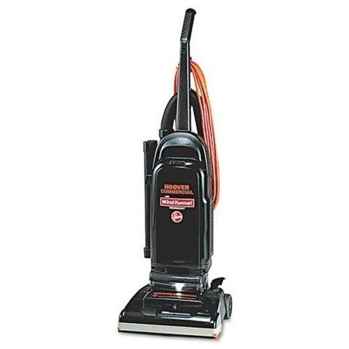 900 Windtunnel Upright Vacuum Cleaner