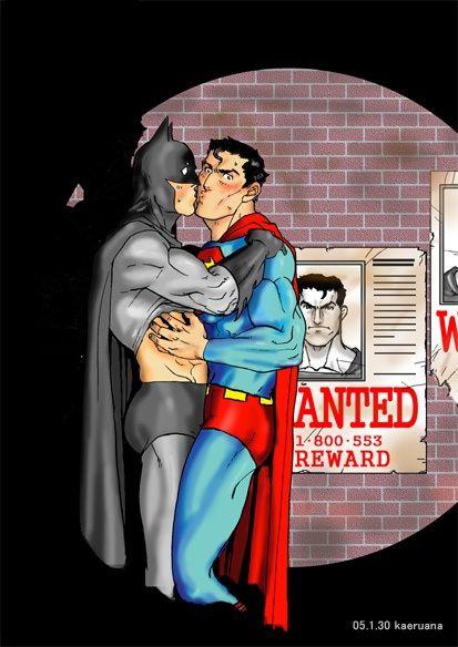 Comic Free Gay Sex Gay Toon Gay Sexy Superheroes Comic Books Gay Art Gay Superheroes Batman Vs Superman Cartoons Gay Comic Gay