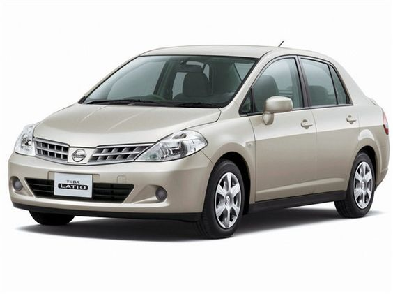 Medium Sedan Comfortable Economy Cars 【NZ's best value car rental service.】 【Start your wonderful journey with us】 【View more vehicles at www.nzdcr.co.nz】