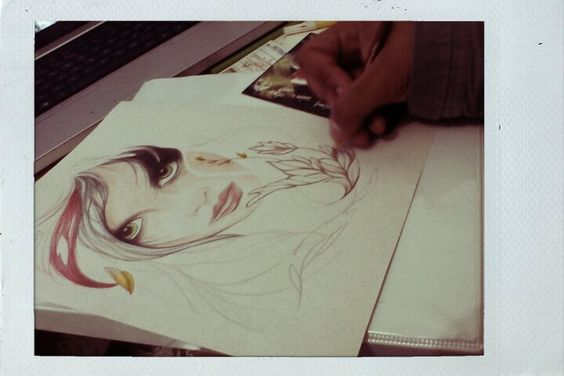 Art Tattoo -