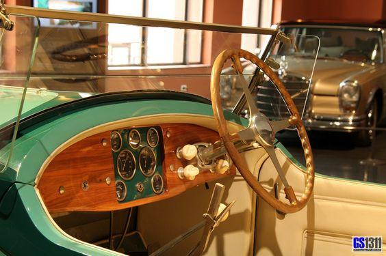 https://flic.kr/p/bB55Qh | 1931 Bugatti Type 41 Royale Esders