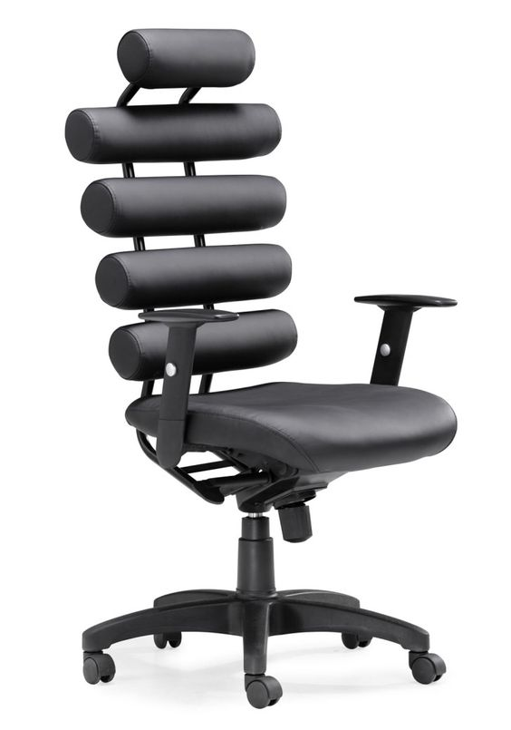 how to arrange cool office furniture breathtaking zuo modern designer office chairs very comfortble for arrange cool