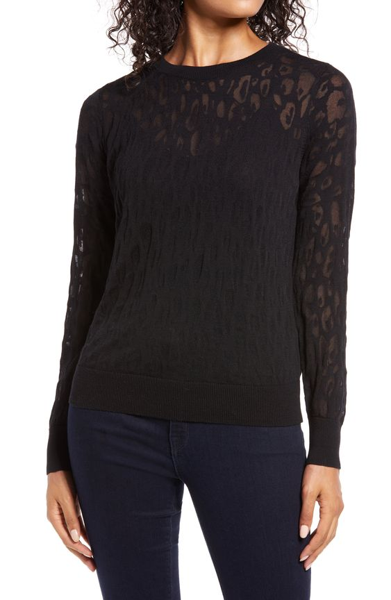 Promenade Pullover In 2020 Pullover Lovely Sweater Loungewear Sale