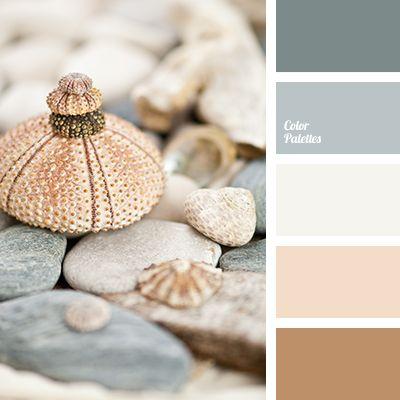 nude color almost white beige color of seashell cream beige gray gray color leaden. Black Bedroom Furniture Sets. Home Design Ideas