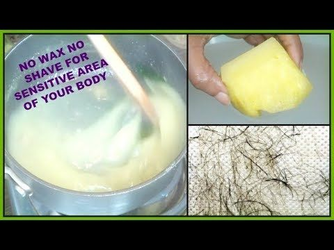 Pin On Beauty With Natural Ingredients
