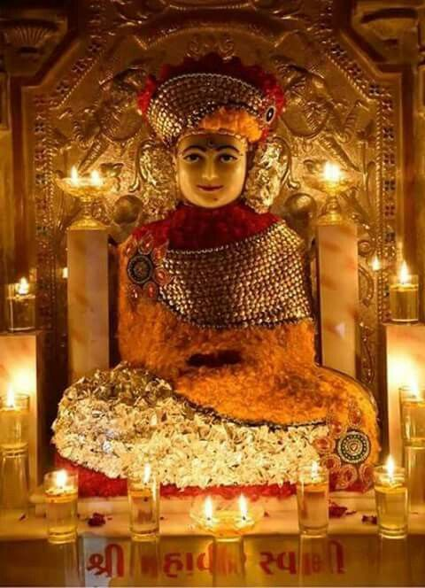 jainism's influence on indian thinking and Contribution of jainism to indian culture it is evident that jainism is an ancient religion of india and that right from hoary antiquity to the present day it has continued to flourish, along with other religions, in different parts of india.