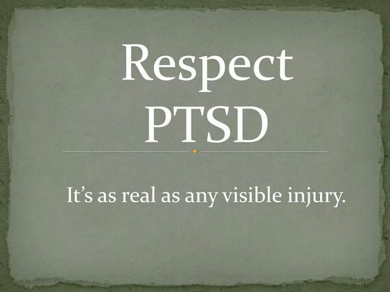 Respect PTSD-  Article: Anniversary Reactions: A Survivor's Guide on How to Cope by Angie Panos, Ph.D.