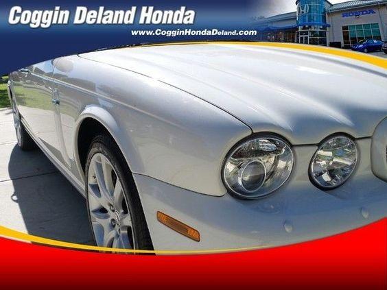 Car brand auctioned:Jaguar XJ8 XJ8 2008 Car model jaguar xj 8 Check more at http://auctioncars.online/product/car-brand-auctionedjaguar-xj8-xj8-2008-car-model-jaguar-xj-8/