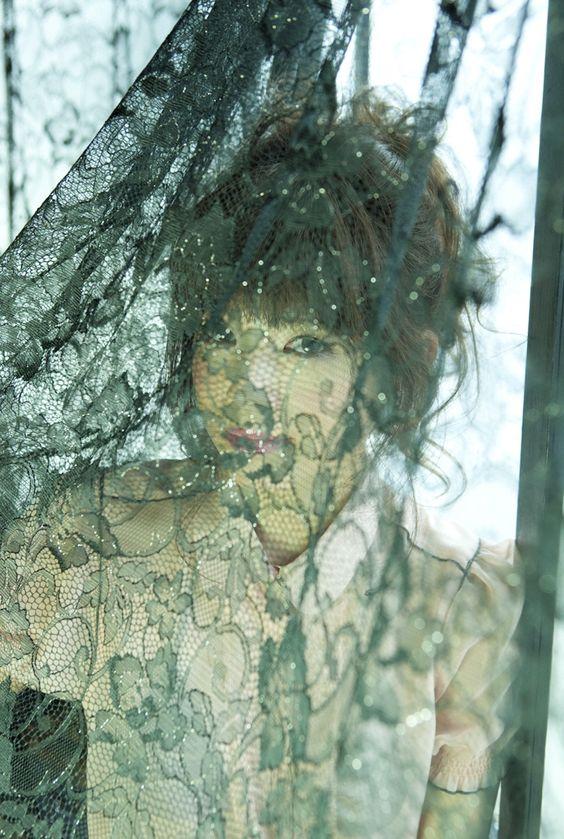 Yuiko Matsukawa 松川佑依子