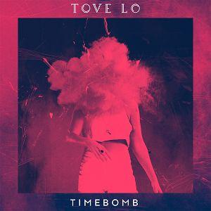 Tove Lo – Timebomb acapella