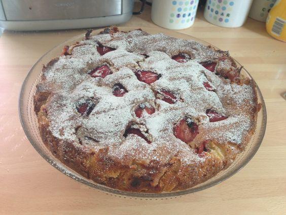 Fantasy cake, Cake recipes and Fantasy on Pinterest