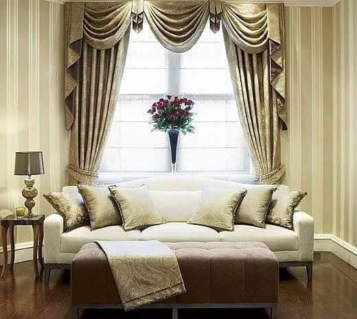 Fabricblinds Curtains Living Room Modern Curtains Living Room Modern Farmhouse Dining Room