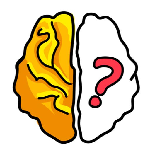 Play Brain Teaser At All Games Free Brain Teasers Download Games Simple Game