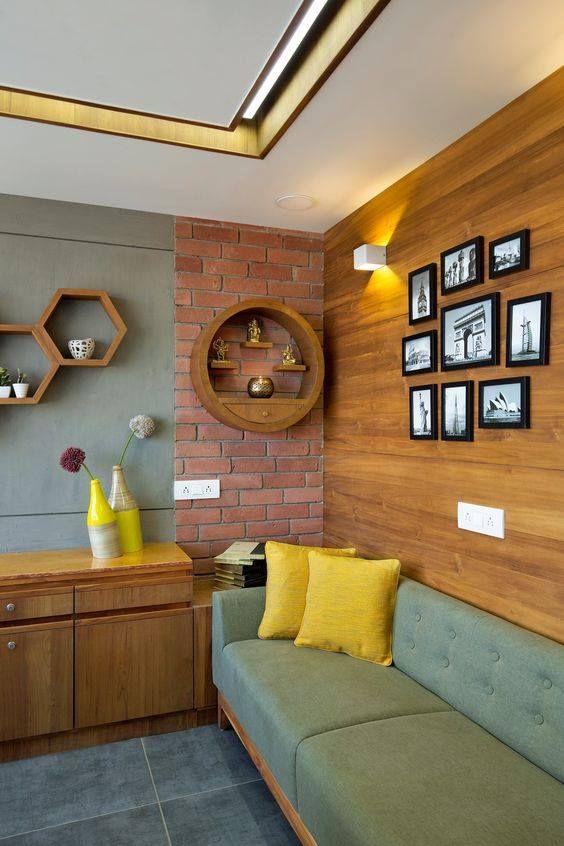 Interiors Work Ideas Home Table Chair 3dtheme Residence